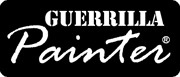 GuerrillaPainterLogo-resized