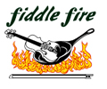 10b Fiddlefire new website size (1) fa43f827ca