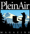 12b PleinAir Magazine website new size LOGO a8ab70a372