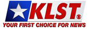 5 KLST website size 291e4517ce