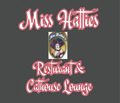 9b Miss Hatties new website size cd541a5f14