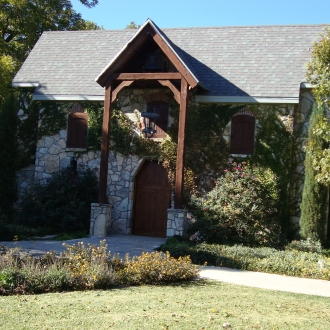 Christoval Winery (5)